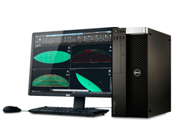 Workstation